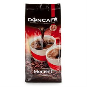 Don cafe  500g - Moment