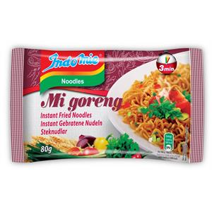 IND MIE GORENG
