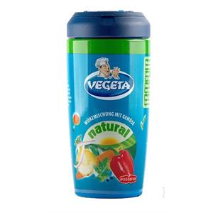 Vegeta natural 150g - stooier