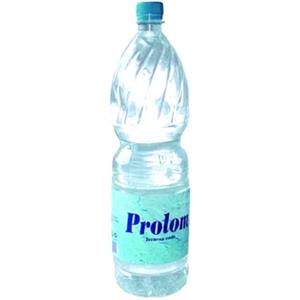 Prolom 1,5L bronwater